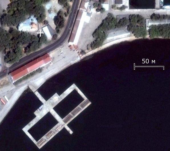 http://chernov-trezin.narod.ru/ZS_2.files/image019.jpg