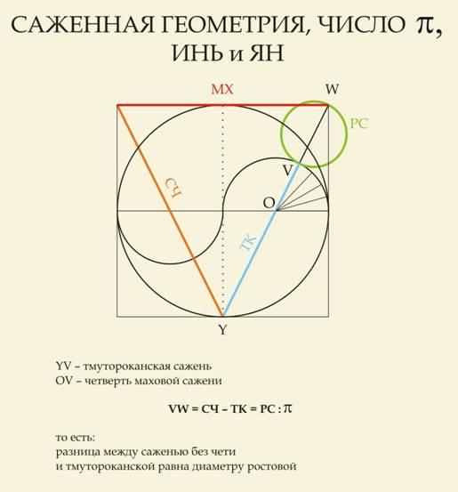 http://chernov-trezin.narod.ru/ZS_2.files/image027.jpg