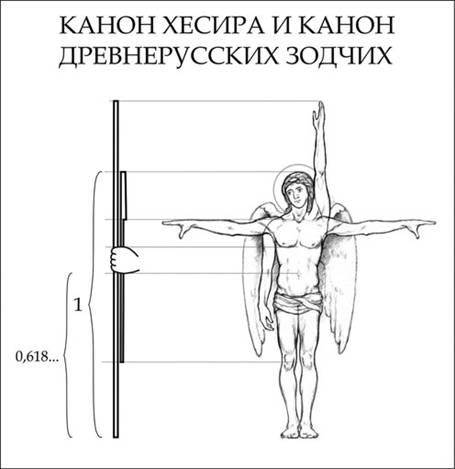 http://chernov-trezin.narod.ru/ZS_2.files/image031.jpg