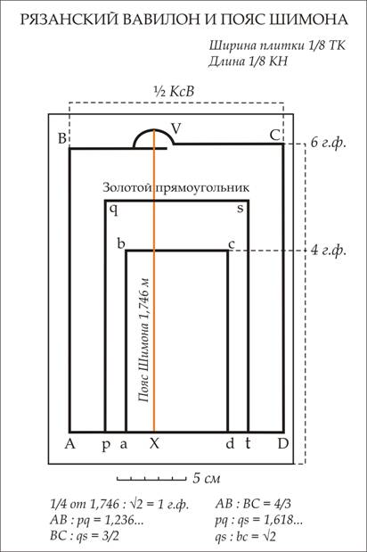 http://chernov-trezin.narod.ru/ZS_2.files/image056.jpg
