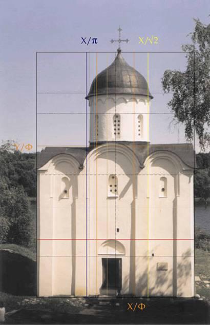 http://chernov-trezin.narod.ru/ZS_2.files/image067.jpg