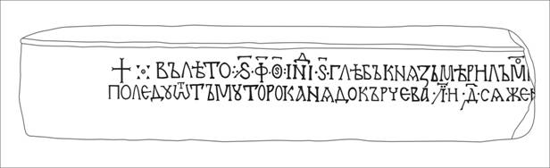 http://chernov-trezin.narod.ru/ZS_2.files/image092.jpg