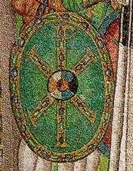 История развития формы креста Image009